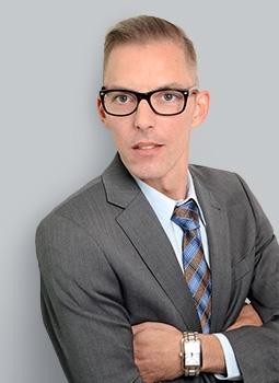 Michael Löffler